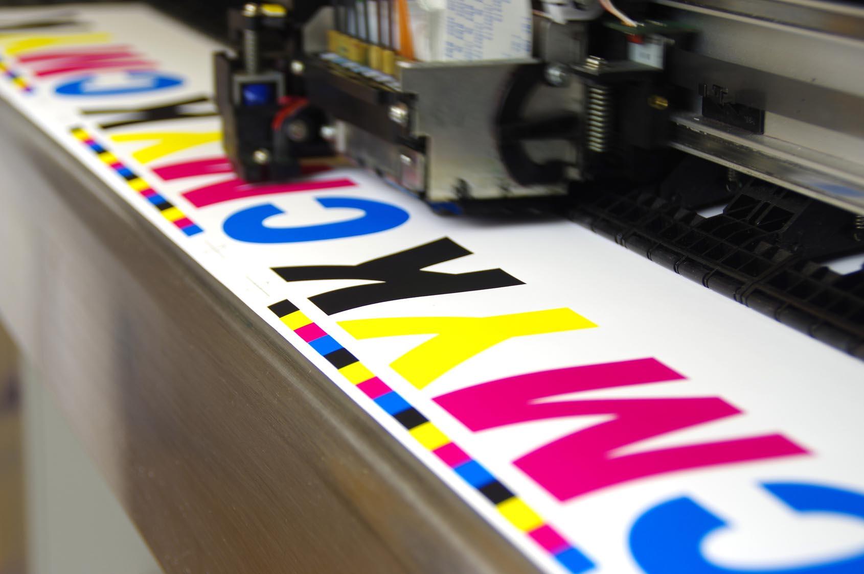 drukarnia szczecin